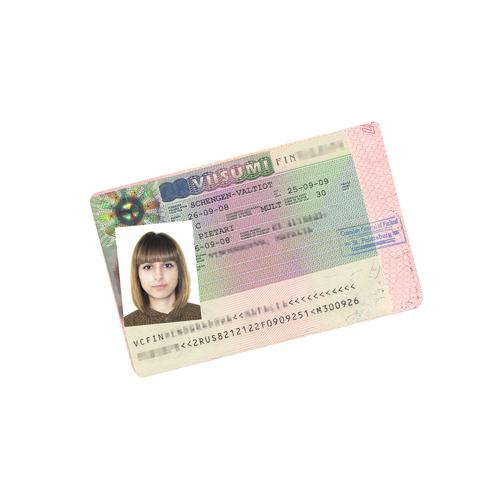 Документы на визу Гроссето в москве